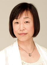 cast-katsuragi_2016
