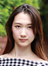 cast-mizuki_2016