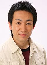 cast-tatihara_2016