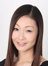cast-yamazoe_2016