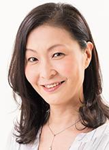 cast-yamazoe_2017