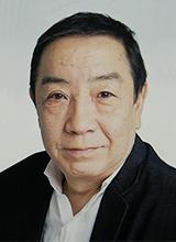 cast-kawashima-2020.jpg