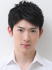 cast-nozaki-2021.png