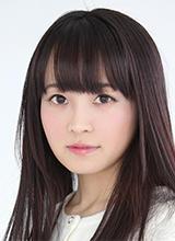 cast-saijo-2020.jpg
