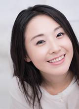 cast-shirasu-2020.jpg