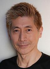 cast-sumimoto-2020.jpg