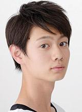 cast-watanabe-2020.jpg