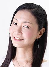 cast-yamazoe-2020.jpg
